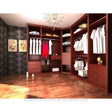 Closet Set by Walk In Closet Walk In Closet Suppliers And Manufacturers At