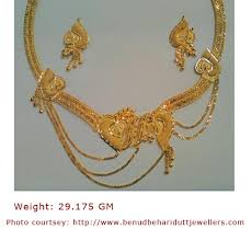 bengali earrings indian blush traditional bengali gold necklace designs with price