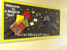 Preschool Bulletin Board Decorations Best 25 Welcome Back To Bulletin Boards Kindergarten Ideas