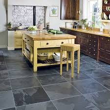 Best Kitchen Floor by Simple Effective Kitchen Floor Tile Ideas My Home Design Journey
