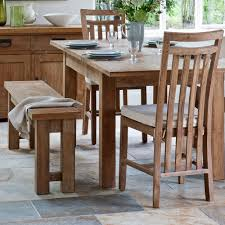 Value City Kitchen Sets by Chair Shop Dining Room Furniture Value City Table With Bench Set 5