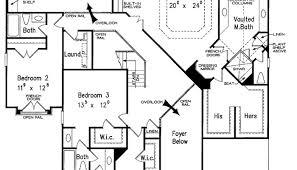 floor plans com 25 more 3 bedroom 3d floor plans floor plans com crtable luxamcc