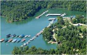 Floating Houses Frequently Asked Questions About Floating Houses On Norris Lake
