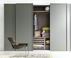 Best Sliding Closet Doors Sliding Closet Door For Bedrooms Best 8 Closet Door Ideas To