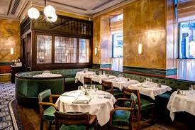 family restaurants near covent garden the best pre theatre restaurants in covent garden
