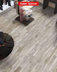 Italian Tiles By La Fabbrica Granite And Ceramic Tile by Italian Tiles U2013 Select Only The Best Italian Brands At Tile