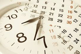 Best Time Of Year To Buy Sofa Best Month And Day To Buy Or Sell A Home Charlottesville Blog
