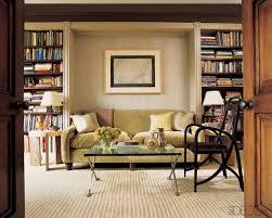 18 best bookshelves images on pinterest bookcase living spaces