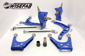 lexus sc300 lowering kit wisefab toyota supra lexus sc300 lock kit feal suspension inc