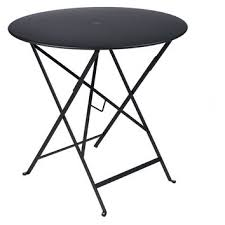 Black Bistro Table Incredible Round Outdoor Bistro Table Details About Small Black