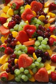 the 25 best fruit trays ideas on pinterest fruit platters