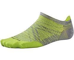 smartwool phd run ultra light micro smartwool men s phd run ultra light micro socks by smartwool amazon