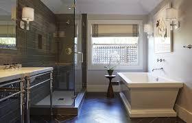 Bathroom Ceramic Tile Ideas Vanity Wall Ceramic Tile That Looks Like Wood Reviews U2013 Home