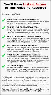 How To Write A Resume For A First Time Job by Home Howtoworkonacruise Com Howtoworkonacruise Com