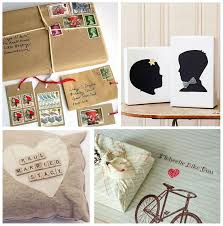 creative wedding presents simply stuff creative wedding gift wrap ideas the day a