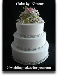 weddings for dummies cake dummies and sugar flowers