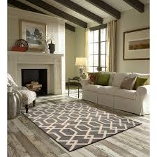 room essentials rug mainstays 7 u00275