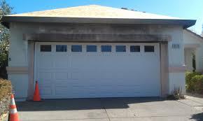 Overhead Door Company Sacramento Door Garage Clopay Garage Doors Garage Door Security Garage Door