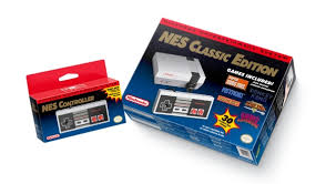 amazon scalpers selling new nintnedo 3ds black friday nes classic is having some serious sales