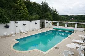 holiday cottage new quay luxury holiday cottages swimming pool