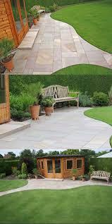 579 best garden ideas images on pinterest landscaping backyard