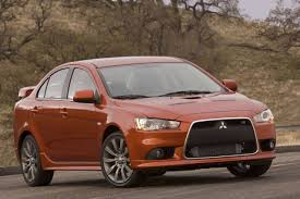used mitsubishi lancer for sale used 2013 mitsubishi lancer for sale pricing u0026 features edmunds