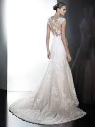 pronovias wedding dress prices pronovias wedding dresses prices usa wedding guest dresses