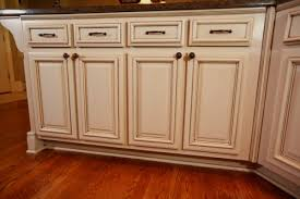 Glazed Cabinets Faux Finshed Cabinetry Painted Kitchen Cabinets - Kitchen cabinet glaze