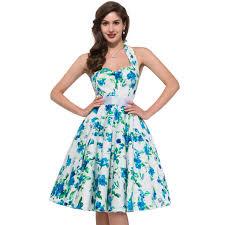 aliexpress com buy short party dress cocktail dresses 2017 grace