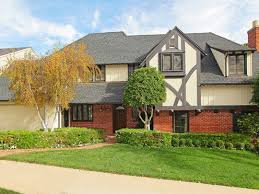 tudor style homes decorating shingle style homes victorian innovation and tradition in baroque