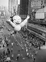 57 best macy s thanksgiving day parade images on