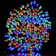 Decorative Lighting String 580 Best Solar And Outdoor Lighting Images On Pinterest