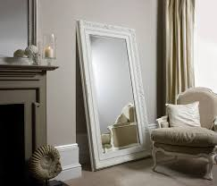 livingroom mirrors length wall mirror white frames rs floral design
