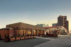 restaurant exterior design concepts google search capsicum