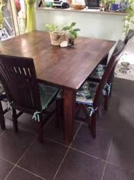 dining table bench seats gumtree australia free local classifieds