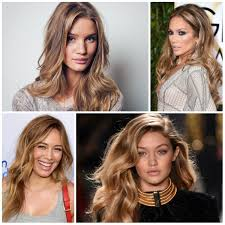 dark golden blonde hair colors for 2017 hey pinterest dark