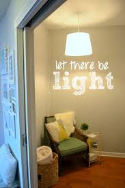 no overhead lighting in apartment how to hang a swag light and brighten any room create hanging