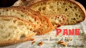 pane ciabatta fatto in casa pane fatto in casa a lunga lievitazione con lievito di birra