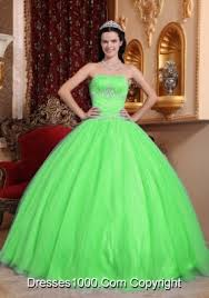 green quinceanera dresses lime green quinceanera dresses
