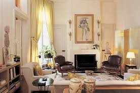 Parisian Living Room Decor French Connection Paris Living Rooms Living Rooms And Room