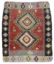 Cheap Kilim Rugs Kilimwholesale The Biggest Kilim Rug And Kilim Pillow Stock Of