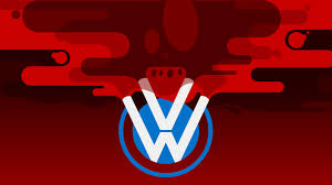 Home Design Story Cheats 2015 Dozens Of Managers Were Involved In Vw U0027s Diesel Scandal Wired