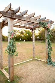 wedding arches sale how to decorate a wedding arch beautiful ideas wedding arches for