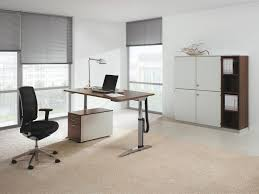 office contemporary executive office desks office table with