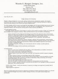 Design Jobs Online Home by Interior Design Job Description And Salary Job Brief Resume