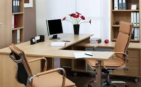 Clean Computer Desk Easy Ways To Clean Off Your Desk Even When You U0027re Busy The