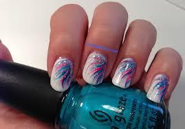 22 nice nail art stripers u2013 slybury com