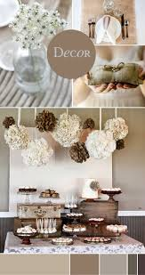 cheap wedding decorations ideas 10 tips affordable wedding decorations 99 wedding ideas
