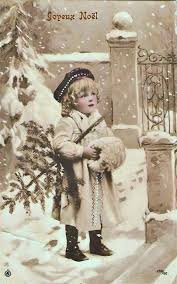 Victorian Christmas Card Designs Get 20 Christmas Postcards Ideas On Pinterest Without Signing Up