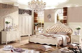 Fancy Bedroom Sets Bedroom Furniture Cream Izfurniture